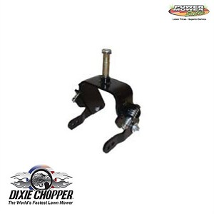 Front Fork Springer (Large) - 100964